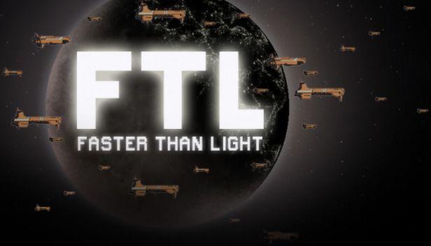 FTLSlider2