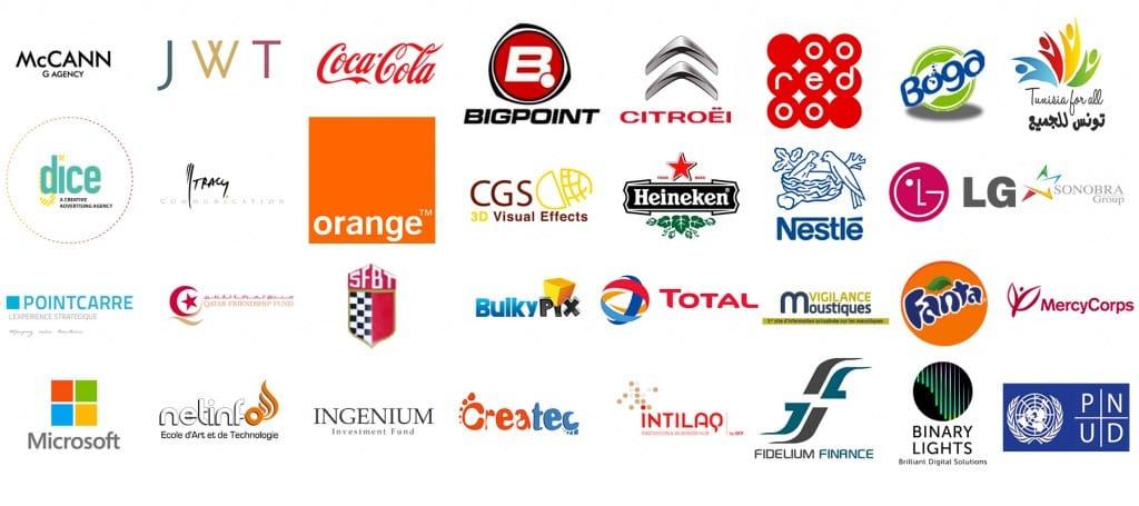 logos-1024x455